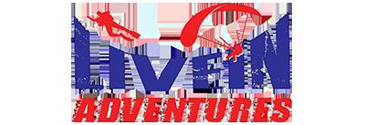 Liveinadventures